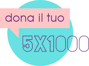 5x100_2