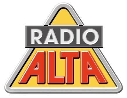 RADIO_ALTA
