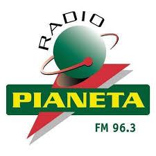 radiopianeta