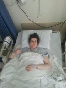 Jenni_dopo_operazione_USA