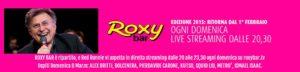 roxybartv08032015