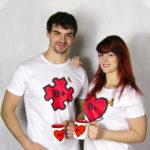 jenni-cerea-giorno-per-giorno-onlus-gadget-foto-prodotti-tshirt-bianca