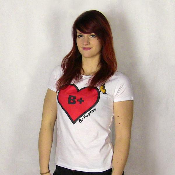jenni-cerea-giorno-per-giorno-onlus-gadget-tshirt-donna-bianca