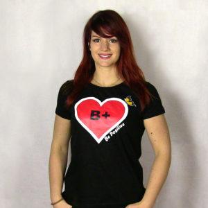jenni-cerea-giorno-per-giorno-onlus-gadget-tshirt-donna-nera