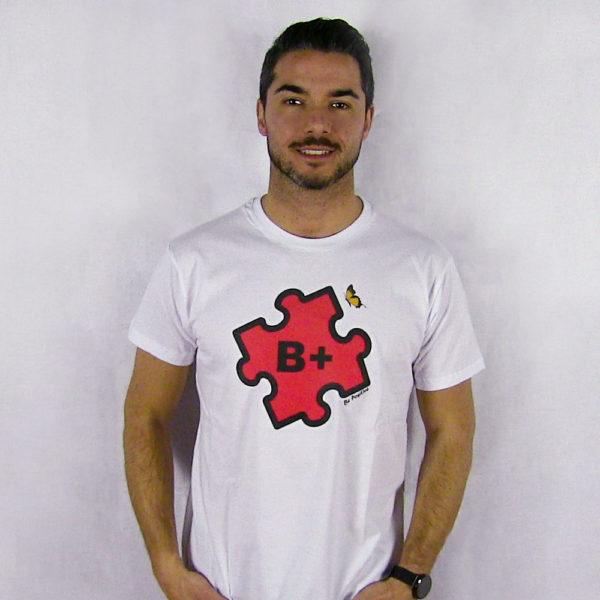 jenni-cerea-giorno-per-giorno-onlus-gadget-tshirt-uomo-bianca