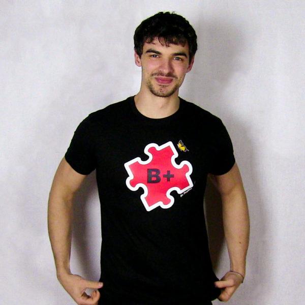 jenni-cerea-giorno-per-giorno-onlus-gadget-tshirt-uomo-nera